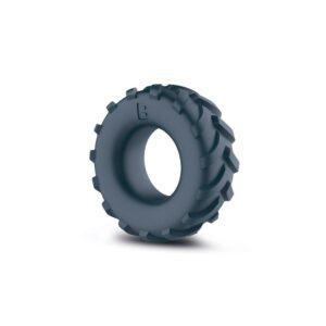 Boners Tire Cock Ring